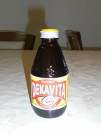 Decavita_2