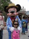 Mickey_at_america
