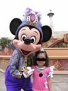 Mickey_at_arabia_1